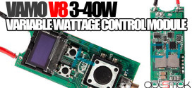vamo-v8-variable-wattage-control-module