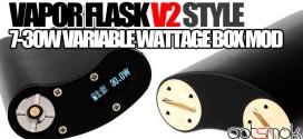vapor-flask-v2-clone-gotsmok