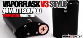 vapor-flask-v3-clone