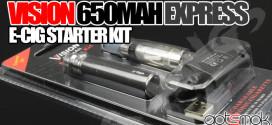 vision-650mah-express-e-cig-starter-kit-gotsmok