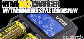 xtar-vc2-charger-gotsmok