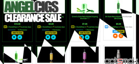 angelcigs-clearance-sale-gotsmok
