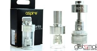 aspire-atlantis-5ml-replacement-tank