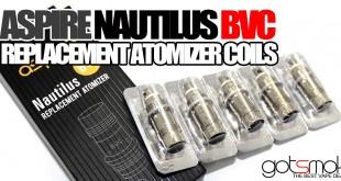 aspire-nautilus-bvc-coils