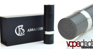 bay-city-vapors-assassin-mod