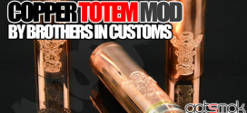 brothers-in-customs-copper-totem-mod