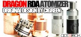 cigreen-dragon-rda-atomizer