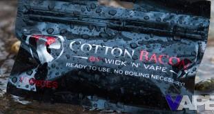 cotton-bacon