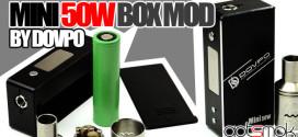 dovpo-mini-50w-box-mod
