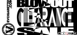 evcigarettes-blowout-clearance-sale