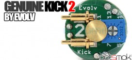 evolv-kick-2