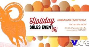 focalecig-holiday-sales-event