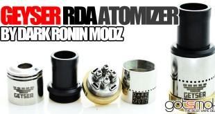 geyser-rda-atomizer-dark-ronin-modz