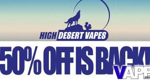 high-desert-vapes-50-percent-off