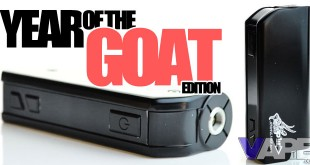ipv-mini-2-year-of-the-goat-edition