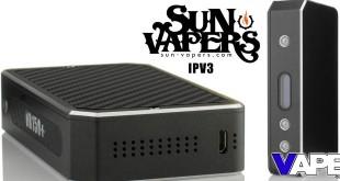 ipv3-box-mod