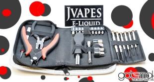 jvapes-tool-kit-gotsmok