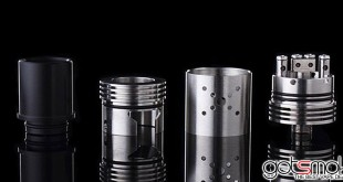 mutilator-style-rda-atomizer