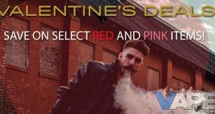 myfreedomsmokes-valentine-day-sale