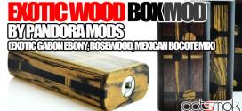 pandora-mods-exotic-wood-box-mod