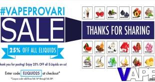 provape-coupon-code-eliquid25