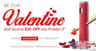 provape-coupon-code-valentine