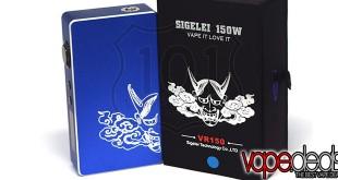 sigelei-150w-box-mod-oni-edition