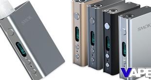 smok-xpro-m80-plus-box-mod