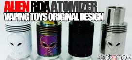 vaping-toys-alien-rda-atomizer