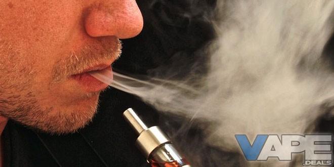 vapor-exhale
