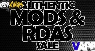 vaporkings-authentic-mods-rdas-sale