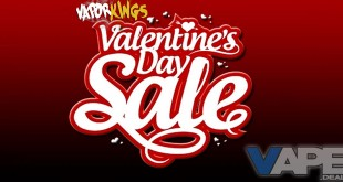 vaporkings-valentine-day-sale