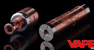 anubis-style-rda-atomizer-18650-mechanical-mod-kit