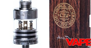 aris-pro-rda-council-of-vapor