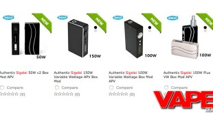cigabuy-authentic-sigelei-mod-sale-vape-deals