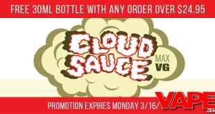 cloud-sauce-max-vg-e-liquid