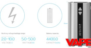 eleaf-istick-50-watt-box-mod