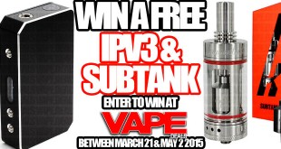 ipv3-and-subtank-giveaway