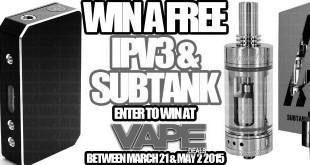 ipv3-subtank-giveaway1-bw-660x330