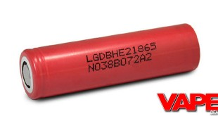 lg-he2-18650-35a-imr-battery