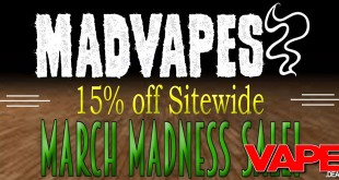 madvapes-march-madness-sale