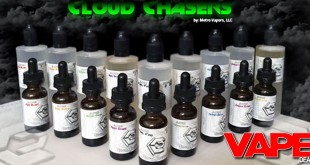 metro-vapors-crazy-120-ml-sale-vape-deals