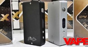 pioneer4you-ipv2x-box-mod