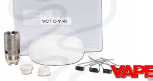 smok-vct-diy-kit