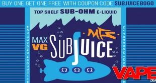 subjuice-e-liquid