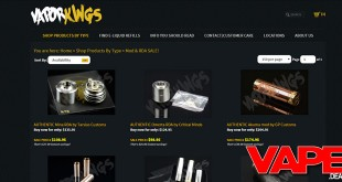vapor-kings-mod-rda-sale