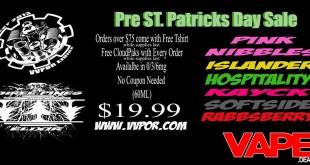 vvpor-st-patricks-day-sale-1