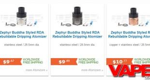 zephyr-buddha-styled-rda-atomizer