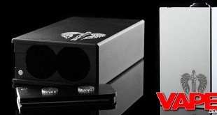 angel-v2-mechanical-box-mod