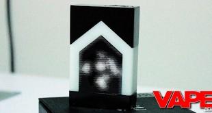 delrin-castigador-styled-box-mod